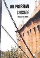 prussiancrusade-135x195